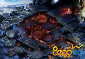 九天封神怪物攻城需要多少级才能参与 怪物攻城几点开启