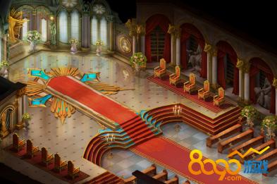 魔域永恒组队系统玩法介绍 组队能获得什么属性加成