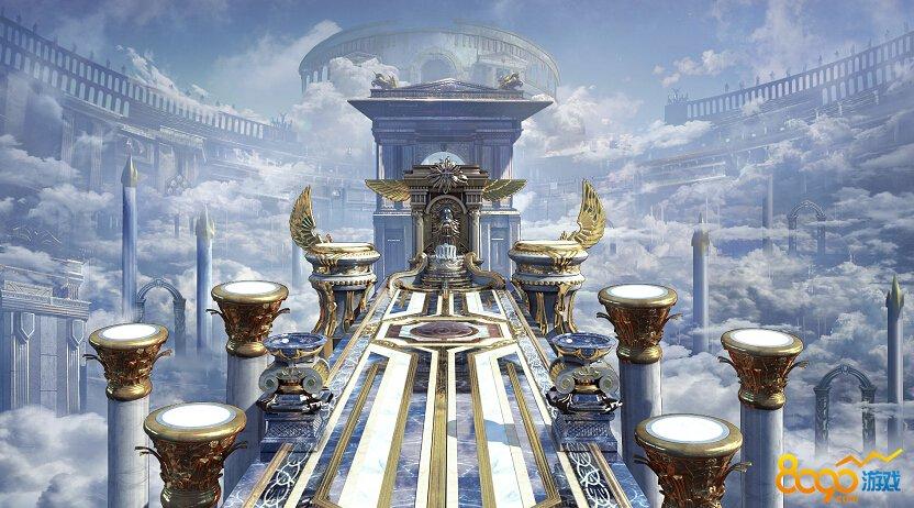女神之光商城折扣什么时候重置 道具及使用途径分析