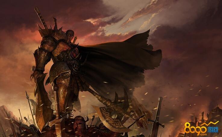 烽火九州魔盾系统多少级开启 魔盾升阶需要哪些材料