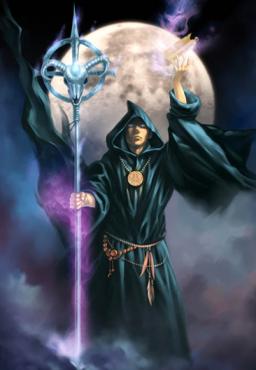 斗破苍穹2揭秘人物升阶的奥秘 人物如何升阶解说