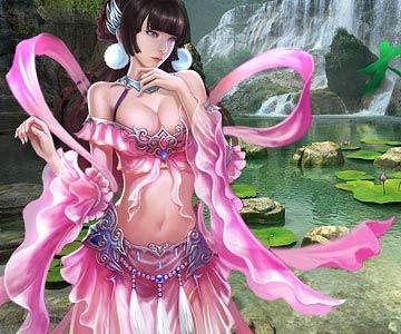 com  大侠传 游戏官网进入游戏新手礼包游戏充值