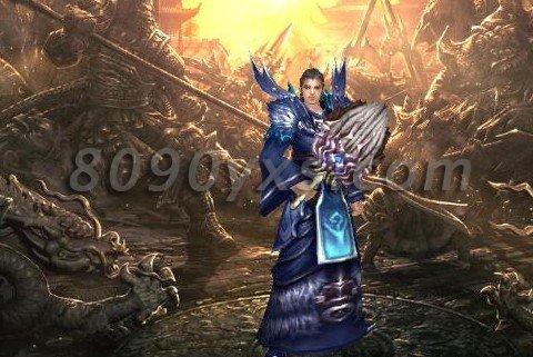 御龙在天_御龙在天皇帝图片_御龙在天国王收入