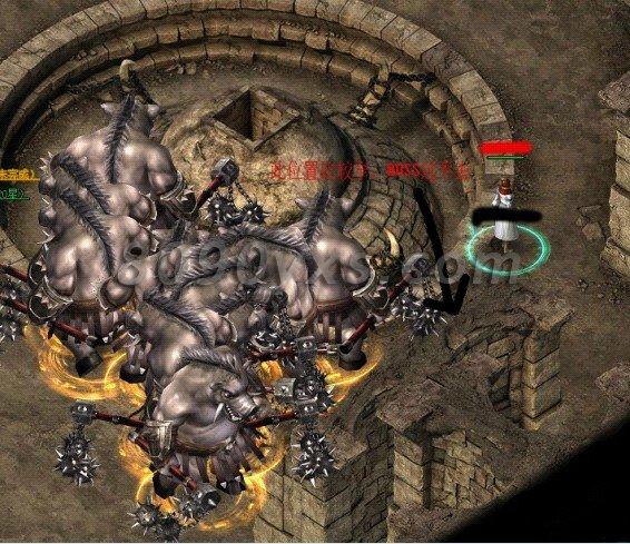 游戏官网进入游戏新手礼包游戏充值      随着玩家们在龙纹战域中等级