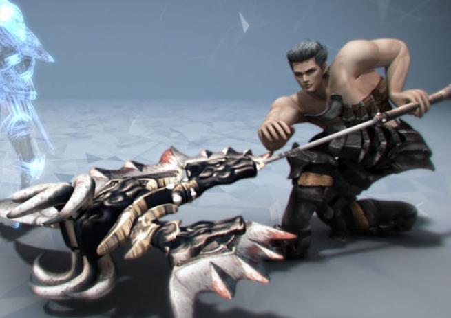 暗影之剑宠物如何进化 暗影之剑宠物进化方法