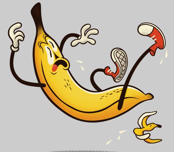 wow三重香蕉皮是什么 三重香蕉皮怎么获得