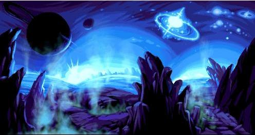 地下城合成封印装备_dnf假紫太多怎么处理 魔法封印装备怎么处理-8090网页游戏