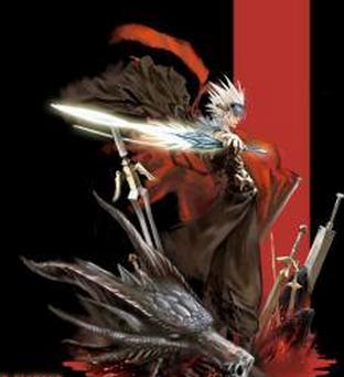 DNF大转移剑魂用什么武器好 剑魂现在什么武器最厉害