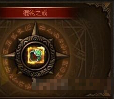 betway官方下载