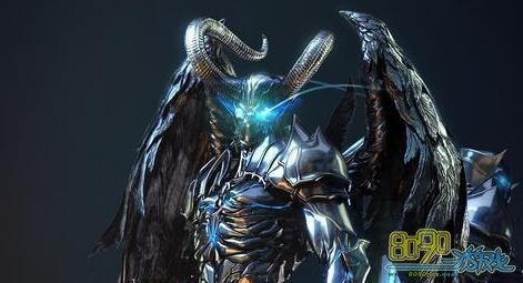 CF恶魔终结者怎么变身 变身大恶魔终结者条件介绍