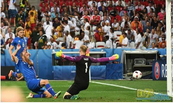 2016欧洲杯法国vs冰岛哪个队会赢 法国vs冰岛比分预测