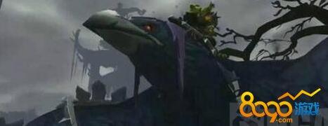 2破碎群岛保卫者成就怎么做 飞行成就保卫者如何完成