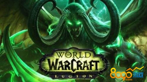 魔兽世界8.0暗月拉力赛黄晶成就