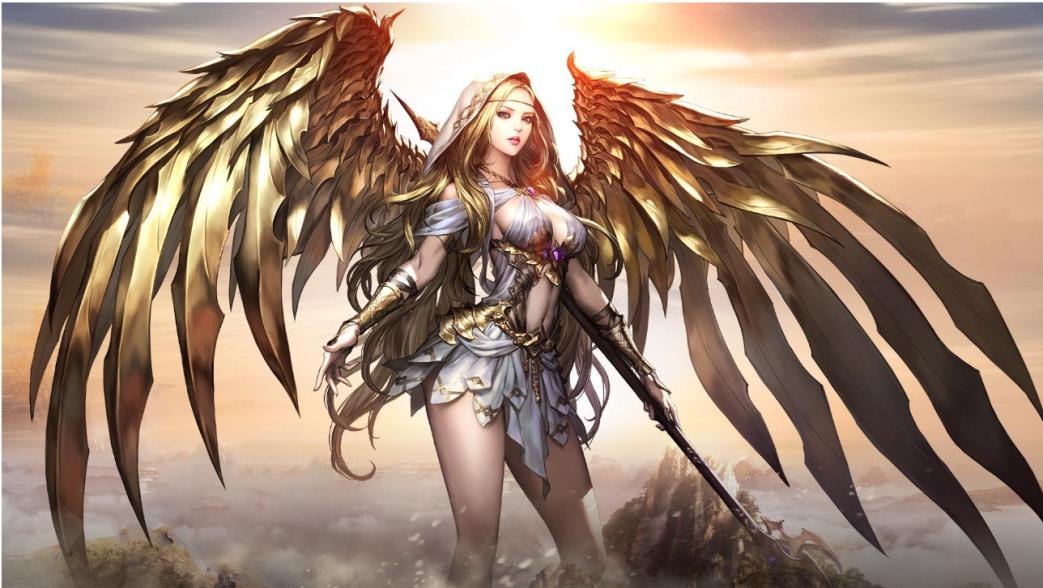 女神3战宠系统怎么玩 战宠提升需要消耗什么